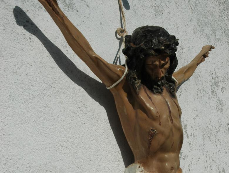 Kandal-Cross