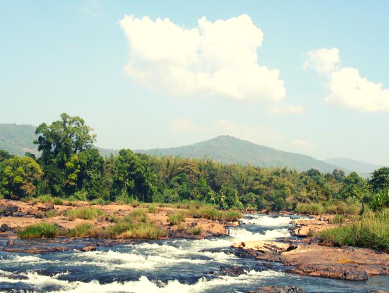 Paniyeli_Poru in Kerala